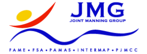 www.jmgphil.com