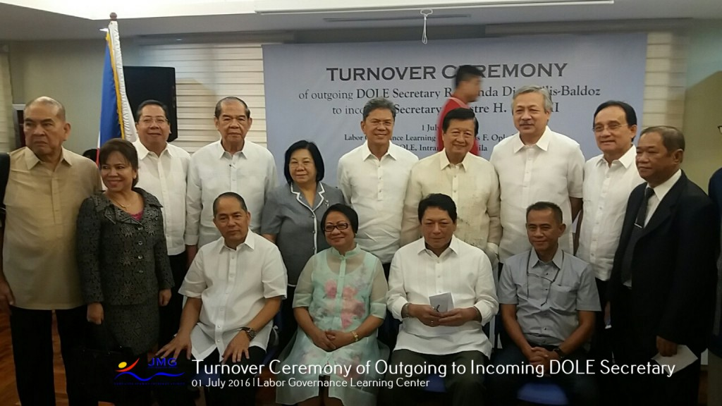 Turnover Ceremony_Photo2